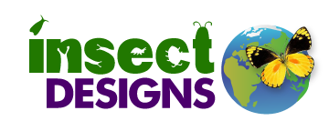 Insect Designs